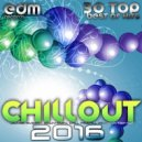 Maiia - Glory (Original Mix)