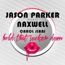 Jason Parker - Hold That Sucker Down (Dany Ocean Remix)