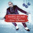 Mario Biondi - This Christmas (Original Mix)