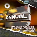 Anonyms, Joe C - Hands In The Air (Joe C Remix)