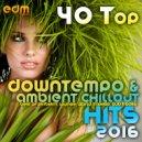Alwoods - Mantra Ray (Original Mix)