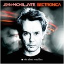 Jean-Michel Jarre, Laurie Anderson - Rely On Me (Original mix)