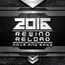 Razat - Target Trap (Original Mix)