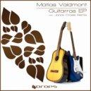 Matias Valdmont - Do You Want (Original Mix)