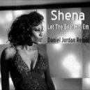 Shena - Let The Beat Hit 'Em (Daniel Jordan Remix)