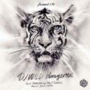 DJ W!ld - All The Way Around You (Julien Sandre Blind Remix)