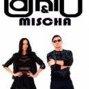 Dj Nil feat . Mischa - Don`t  stop the dance (Club  mix)
