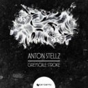 Anton Stellz - Greyscale (Original Mix)