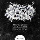 Anton Stellz - Stroke (Original Mix)