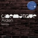 Aiden - Lenny (Original mix)