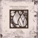 Nikkolas Research - Appetence (Original Mix)