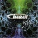 Harax - Leaves (Original Mix)