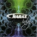 Harax - Freckles (Original Mix)