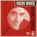 Nacho Marco - Outside (Original Mix)
