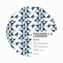 Rockwell & Landers - Rules (Tommy Oddone Remix)