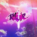 Rustie - Big Catzzz (Porter Robinson Edit)