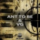 Ant To Be, VG - Five (Original mix)