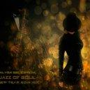 Alysa Selezneva - Jazz of Soul (New Year 2016 Mix)
