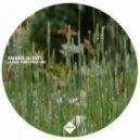 Sante - Intense (Gorge Remix)