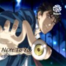 Naph - Next To You (Original mix)