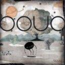 Kareem Cali & Proudly People - One On One (Original mix)