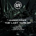 Aaron Loxx - The Drum (Original mix)