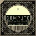 Turmspringer - Chance (Turmspringer Remix)