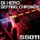DJ Hero - Pitfall  (Original Mix)