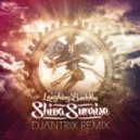 Laughing Buddha - Shiva Sunrise (Djantrix Remix)