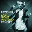 Pezzner - Give It Up (Raw District Remix)