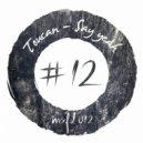 Toucan - Burn (Original Mix)