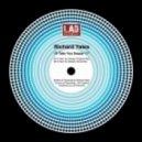 Richard Yates - I'll Take You Deeper (Original Mix)