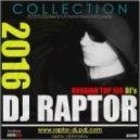 Major Lazer ft. Elliphant - Too Original (DJ Raptor Bootleg)