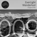 Everlight - Wanderlust (Original Mix)