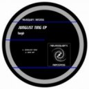 Keenjah - Junglist Ting (Original Mix)