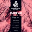 Bablak - Higher (Monojoke Remix)