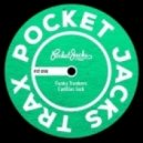 Funky Trunkers - Cadillac Jack (Original Mix)