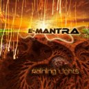 E-Mantra - Gethsemane (Original mix)