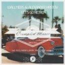 Alexander Hristov & Wallmers - Lets Go Retro (Mr. Stylus Remix)