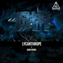 Michael White - Lycanthrope (Guau Remix)