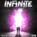INF1N1TE - You & I  (VIP)
