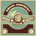 All Good Funk Alliance - Take It Off (Original Mix)