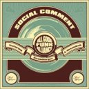 All Good Funk Alliance - Endlude (Original Mix)