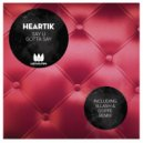 Heartik - Say U Gotta Say (Original Mix)