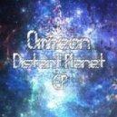 Omneon - Alien (Original mix)