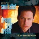 Soul Ballet - My Secret (Original mix)