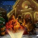 Alysa Selezneva - Last Christmas (Kim Wilde MegaMix)