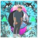 Quok - Spral (Original mix)