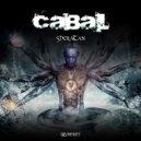 Cabal - Sheratan (Original Mix)
