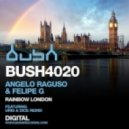 Angelo Raguso & Felipe G - Rainbow (Original Mix)